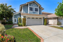 Photo of 806 Sharon Circle, Placentia, CA 92870 (MLS # PW20135243)