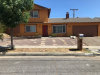 Photo of 17814 Blackbrush Drive, Canyon Country, CA 91387 (MLS # PW20135335)
