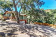 Photo of 14941 Whites Canyon Way, Silverado Canyon, CA 92676 (MLS # PW20136417)