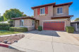 Photo of 2140 Stanley Avenue, Signal Hill, CA 90755 (MLS # PW20140894)