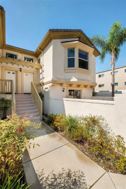 Photo of 5229 Lincoln Avenue, Cypress, CA 90630 (MLS # PW20143901)
