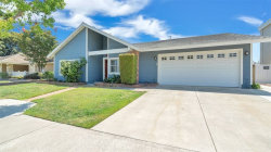 Photo of 6154 Lawrence Street, Cypress, CA 90630 (MLS # PW20147479)