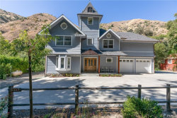Photo of 30641 Silverado Canyon Road, Silverado Canyon, CA 92676 (MLS # PW20149064)