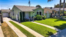 Photo of 11160 Linden Street, Lynwood, CA 90262 (MLS # PW20154873)