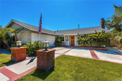 Photo of 1755 N Concerto Drive, Anaheim, CA 92807 (MLS # PW20155090)