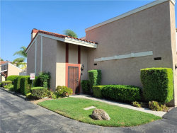 Photo of 4414 Lincoln Plaza Way, Cypress, CA 90630 (MLS # PW20155115)