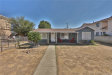 Photo of 6634 Gage Avenue, Bell Gardens, CA 90201 (MLS # PW20157230)