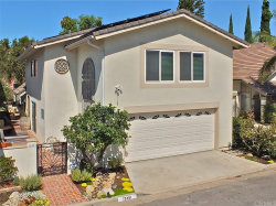 Photo of 12451 Interior Circle, Los Alamitos, CA 90720 (MLS # PW20159546)
