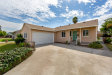 Photo of 840 S Greenberry Drive, West Covina, CA 91790 (MLS # PW20164836)