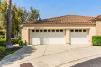 Photo of 285 S San Vicente Lane, Anaheim Hills, CA 92807 (MLS # PW20166971)