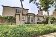 Photo of 2632 Monte Carlo Drive, Unit 25, Santa Ana, CA 92706 (MLS # PW20173289)