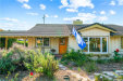 Photo of 2216 N Flower Street, Santa Ana, CA 92706 (MLS # PW20173368)