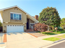 Photo of 3962 Marion Avenue, Los Alamitos, CA 90720 (MLS # PW20181697)
