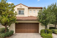 Photo of 10815 Duroy Court, Tustin, CA 92782 (MLS # PW20185529)