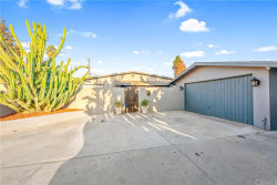 Photo of 13532 Edwards Street, Westminster, CA 92683 (MLS # PW20187547)