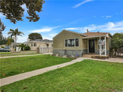 Photo of 10311 Mcnerney Avenue, South Gate, CA 90280 (MLS # PW20190864)