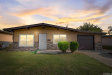 Photo of 245 Circle Drive, Vacaville, CA 95688 (MLS # PW20194309)