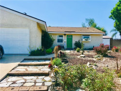 Photo of 6570 Mount Whitney Drive, Buena Park, CA 90620 (MLS # PW20196112)