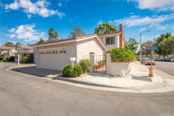 Photo of 11398 Matinicus Court, Cypress, CA 90630 (MLS # PW20196442)