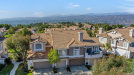 Photo of 1035 S Sundance Drive, Anaheim Hills, CA 92808 (MLS # PW20196558)