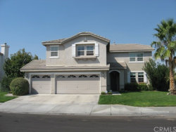 Photo of 44249 Windrose Place, Lancaster, CA 93536 (MLS # PW20199951)