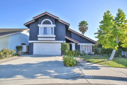 Photo of 8218 Mahogany Circle, Buena Park, CA 90620 (MLS # PW20202495)