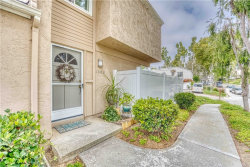 Photo of 1302 Evergreen Drive, Cardiff by the Sea, CA 92007 (MLS # PW20202792)