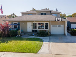 Photo of 5707 Oliva Avenue, Lakewood, CA 90712 (MLS # PW20203704)