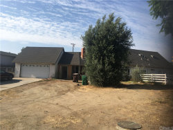 Photo of 3341 Kips Korner Road, Norco, CA 92860 (MLS # PW20209784)