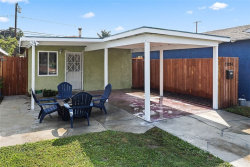Photo of 13614 Dempster Avenue, Downey, CA 90242 (MLS # PW20215145)