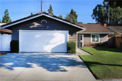 Photo of 6649 Dillman Street, Lakewood, CA 90713 (MLS # PW20217460)