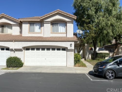 Photo of 2271 Arabian Way, Corona, CA 92879 (MLS # PW20217684)