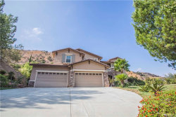 Photo of 1778 Oakridge Dr, Corona, CA 92882 (MLS # PW20219325)