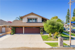 Photo of 6081 E Calle Cedro, Anaheim Hills, CA 92807 (MLS # PW20219563)