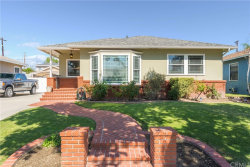 Photo of 5913 Sandwood Street, Lakewood, CA 90713 (MLS # PW20220750)