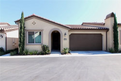 Photo of 10944 Carrillo Court, Cypress, CA 90720 (MLS # PW20221043)