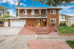 Photo of 9292 Lime Circle, Cypress, CA 90630 (MLS # PW20221122)