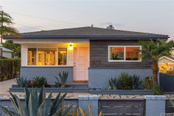 Photo of 1272 W 3rd Street, San Pedro, CA 90732 (MLS # PW20224662)