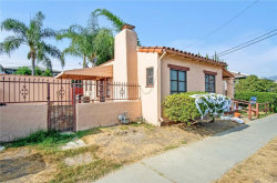 Photo of 3314 Hollydale Drive, Los Angeles, CA 90039 (MLS # PW20225115)