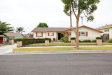 Photo of 15718 Algeciras Drive, La Mirada, CA 90638 (MLS # PW20225791)