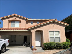Photo of 831 Pohl Place, Vista, CA 92083 (MLS # PW20228055)