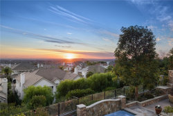 Photo of 3171 Gardenia Lane, Yorba Linda, CA 92886 (MLS # PW20243409)