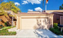 Photo of 439 Westchester Place, Fullerton, CA 92835 (MLS # PW20246332)