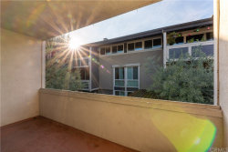 Photo of 6355 Green Valley Circle, Unit 201, Culver City, CA 90230 (MLS # PW20247409)