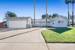 Photo of 807 Lorraine Place, Rialto, CA 92376 (MLS # PW20247713)