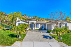 Photo of 18602 Topanga Canyon Road, Silverado Canyon, CA 92676 (MLS # PW20248936)