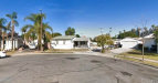 Photo of 1415 E Pat Place, Anaheim, CA 92805 (MLS # PW20251648)