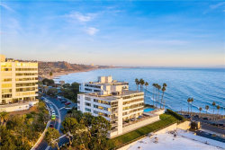 Photo of 17368 W Sunset Boulevard, Unit 202, Pacific Palisades, CA 90272 (MLS # PW20254326)