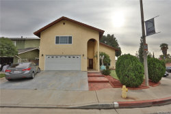 Photo of 6730 Danielson Court, Commerce, CA 90040 (MLS # PW20255459)
