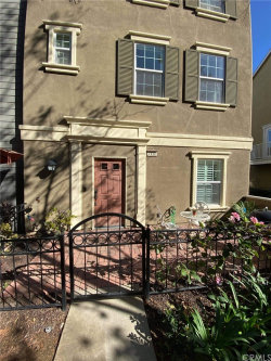 Photo of 1412 Mayfield Way, Tustin, CA 92782 (MLS # PW20256292)